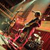 Foto KT Tunstall te KT Tunstall - 29/4 - Paradiso