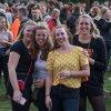 foto Kingsland Festival Twente 2019