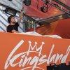 Julian Jordan foto Kingsland Festival Twente 2019
