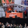 Foto Blasterjaxx te Kingsland Festival Twente 2019