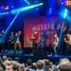 Muyoyo Riff foto Bevrijdingsfestival Nijmegen 2019