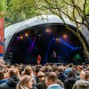 Merol foto Bevrijdingsfestival Nijmegen 2019