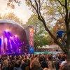 Otzeki foto Bevrijdingsfestival Nijmegen 2019