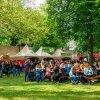 foto Bevrijdingsfestival Nijmegen 2019