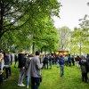 foto Bevrijdingsfestival Utrecht 2019