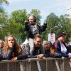 foto Bevrijdingsfestival Zuid-Holland 2019
