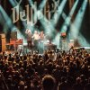 DeWolff foto Rhythm & Blues Night 2019