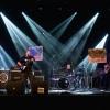 Foto Bojacks op Clan of Xymox / The Other 11/05 - Grenswerk