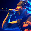 Agnostic Front foto Jera On Air 2008