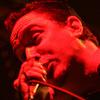 Foto Sick Of It All te Groezrock 2008