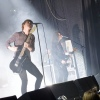 Catfish and the Bottlemen - 20/05 - Melkweg foto