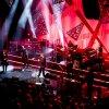 Foto Bryan Ferry op Bryan Ferry Muziekgebouw Eindhoven