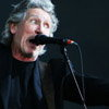Foto Roger Waters te Roger Waters - 11/5 - Megaland