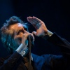 Bryan Ferry - 24/05 - Koninklijk Theater Carré foto