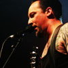 Volbeat foto Dauwpop 2008