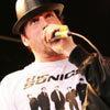 Festivalinfo review: Dauwpop 2008