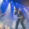 Foto Leon Bridges op Leon Bridges - 29/05 - Paradiso