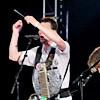Foto The Hackensaw Boys te Moulin Blues 2008