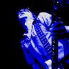 Foto Bettie Serveert te London Calling Queensday Special 2008