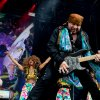 Foto Little Steven & The Disciples of Soul te Hello Festival 2019