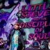 Little Steven & The Disciples of Soul foto Hello Festival 2019