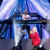 Armin van Buuren foto Pinkpop 2019 - Zondag