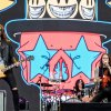Foto Slash feat. Myles Kennedy & The Conspirators te Pinkpop 2019 - Maandag