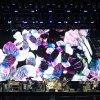 Fleetwood Mac foto Pinkpop 2019 - Maandag