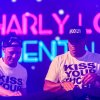 25 years of Charly Lownoise & Mental Theo foto Pop on Top 2019