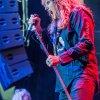 Whitesnake foto Whitesnake - 12/06 - 013