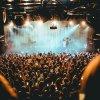 Ruel foto Ruel - Painkiller Tour - 16/06 - Paradiso Noord (Tolhuistuin)