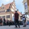 Tanzwut foto Wave Gotik Treffen 2019