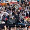 Guus Meeuwis foto Guus Meeuwis Groots met een zachte G 2019 - 14/06 - Philips Stadion