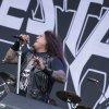 Foto Testament te Graspop Metal Meeting 2019 - Vrijdag