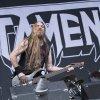 Testament foto Graspop Metal Meeting 2019 - Vrijdag