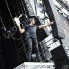 Three Days Grace foto Graspop Metal Meeting 2019 - Zaterdag