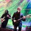Slipknot foto Graspop Metal Meeting 2019 - Zaterdag