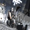 Behemoth foto Graspop Metal Meeting 2019 - Zaterdag