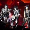 Kiss foto Graspop Metal Meeting 2019 - Zondag
