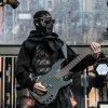 Rammstein - 25/06 - De Kuip foto