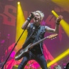 Sum 41 foto Jera On Air 2019 - Vrijdag