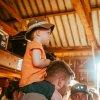foto Barn on the Farm 2019 - Donderdag