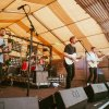Only The Poets foto Barn on the Farm 2019 - Zondag