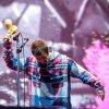 Liam Gallagher foto Pohoda Festival 2019 - Zaterdag