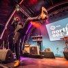 Foto Steffen Morrison te North Sea Jazz 2019 - vrijdag