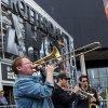 foto NN North Sea Jazz 2019 -Zaterdag