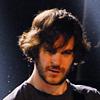 Foto Silverstein te Silverstein - 26/5 - Melkweg