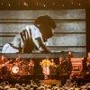 Lauryn Hill foto NN North Sea Jazz 2019 - Zondag