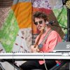 Foto Indian Askin te Welcome To The Village 2019 - vrijdag