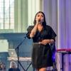 Roxeanne Hazes foto Vierdaagsefeesten Nijmegen 2019